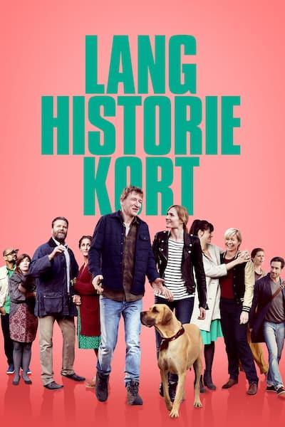 lang-historie-kort-2015