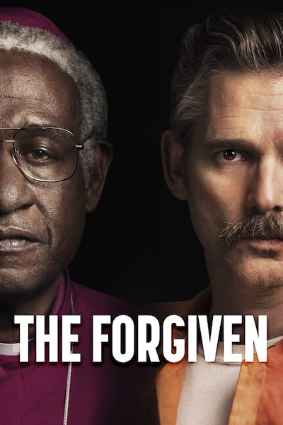 the-forgiven-2017