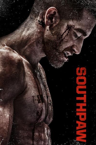 southpaw-2015