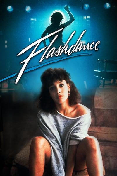 flashdance-1983