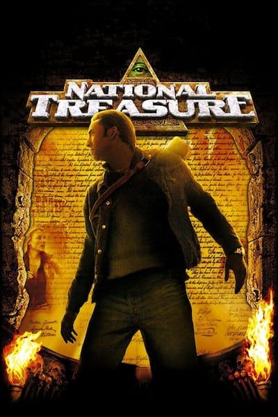 national-treasure-2004