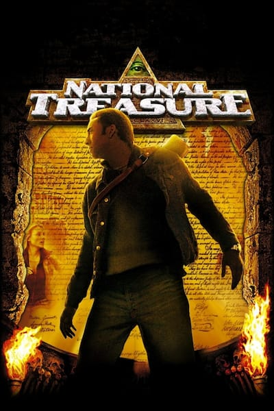 national-treasure-2004