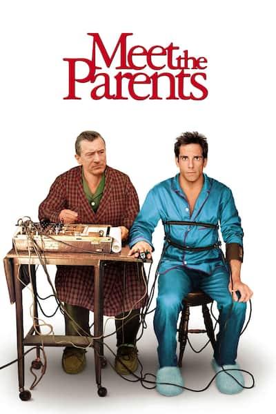 meet-the-parents-2000