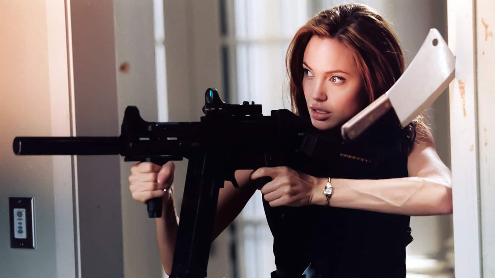 mr.-and-mrs.-smith-2005