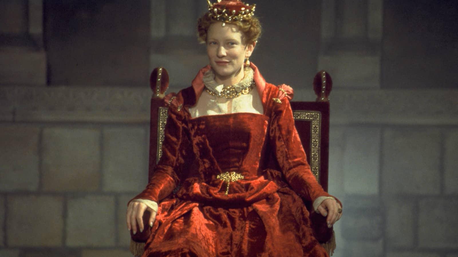 elizabeth-1998