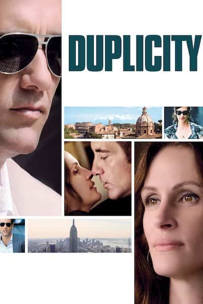 duplicity-2009
