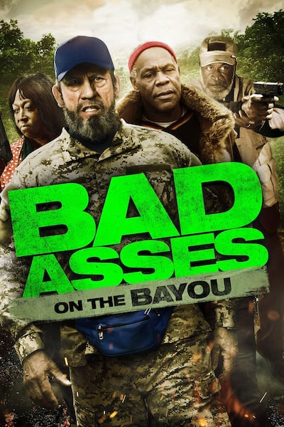 bad-asses-on-the-bayou-2015