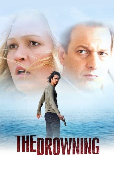 the-drowning-2017