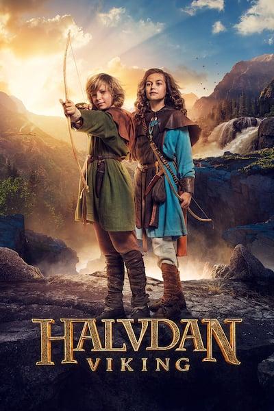 halvdan-viking-2018
