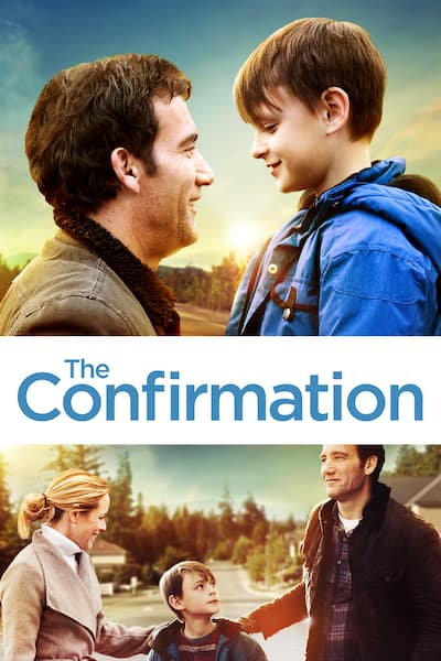 the-confirmation-2016