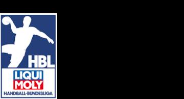 handball/bundesliga