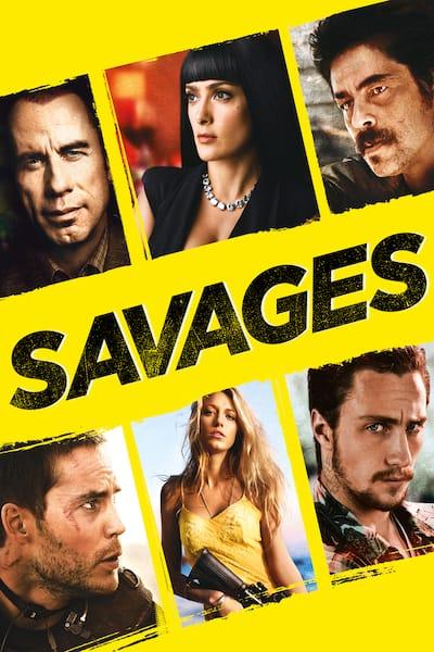 savages-2012