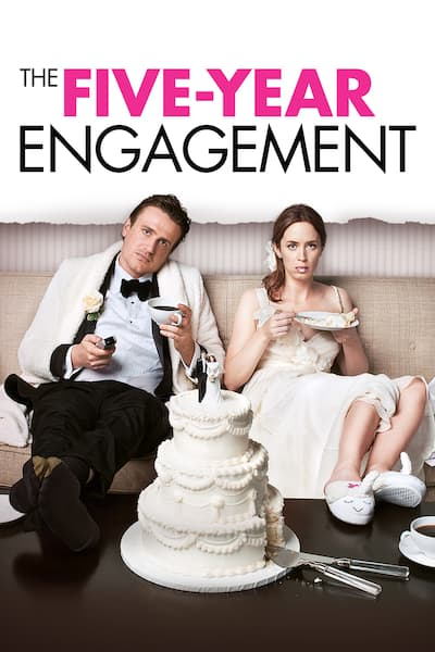 the-five-year-engagement-2012
