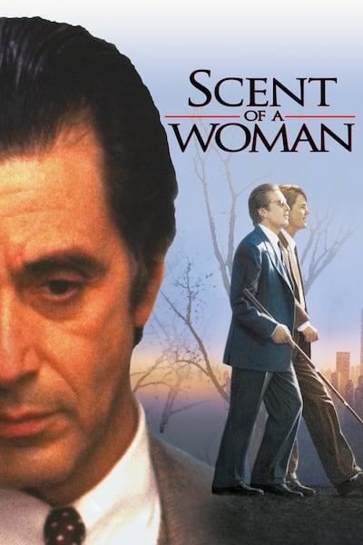 en-kvinnas-doft-1992