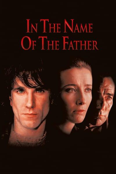 i-faderns-namn-1993