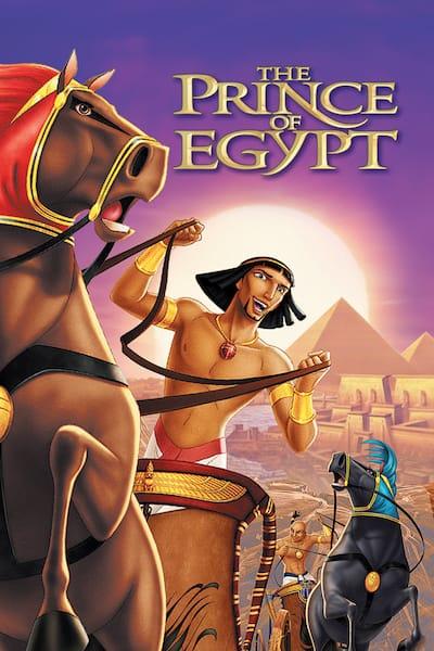 prinsen-av-egypt-1998