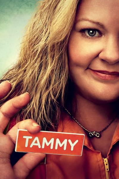 tammy-2014