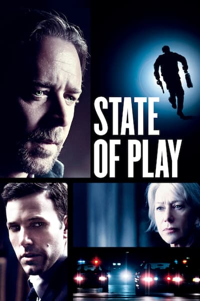 state-of-play-2009