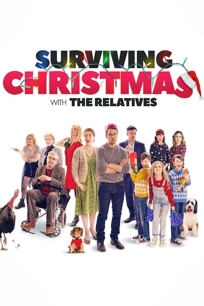 surviving-christmas-with-the-relatives-2018