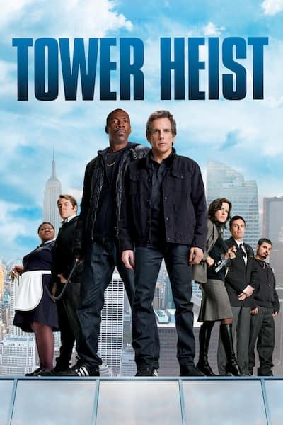 tower-heist-2011