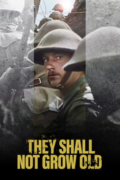they-shall-not-grow-old-2019