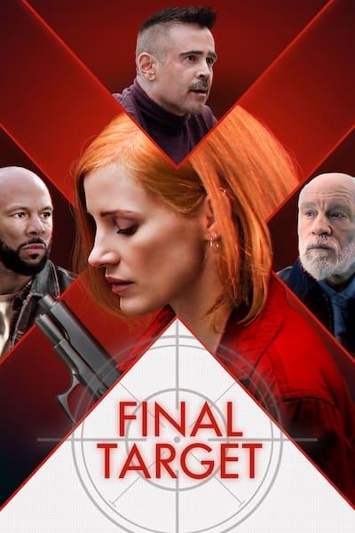final-target-2020