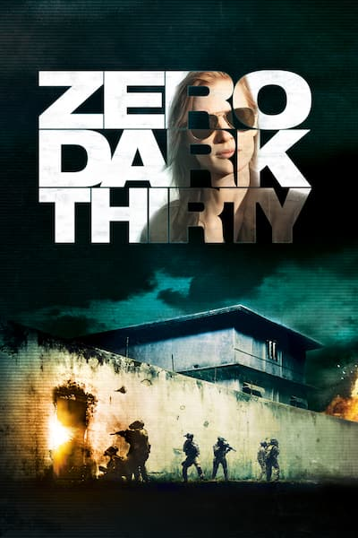 zero-dark-thirty-2012