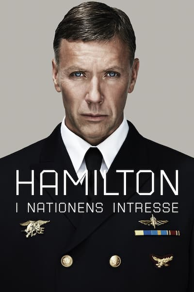 hamilton-i-nationens-intresse-2012