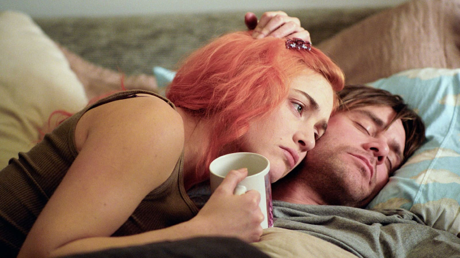 eternal-sunshine-of-the-spotless-mind-2004