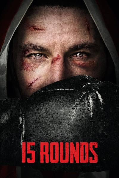 15-rounds-2018