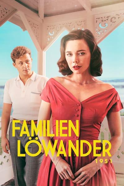 familien-lowander