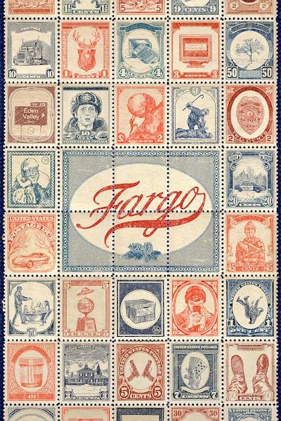 fargo/sasong-1/avsnitt-1