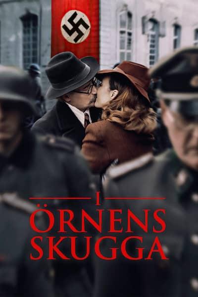 i-ornens-skugga-2019