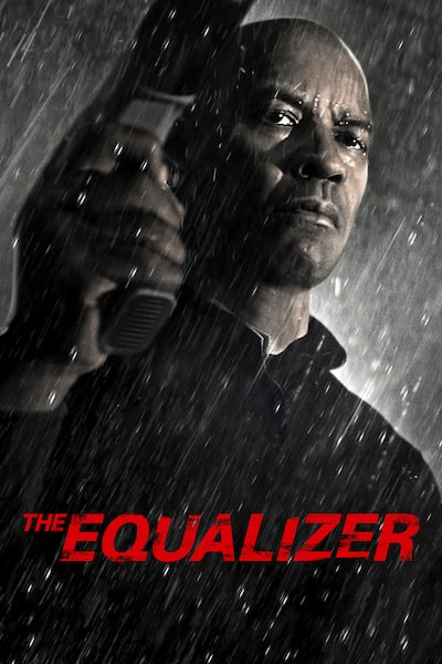 the-equalizer-2014