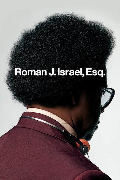 roman-j.-israel-esq-2017