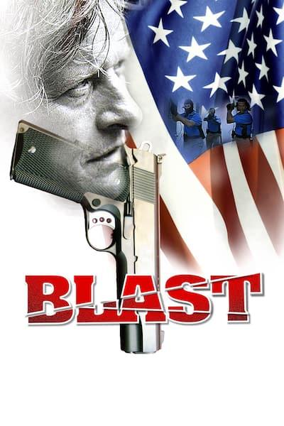blast-1997