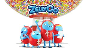 zelly-go