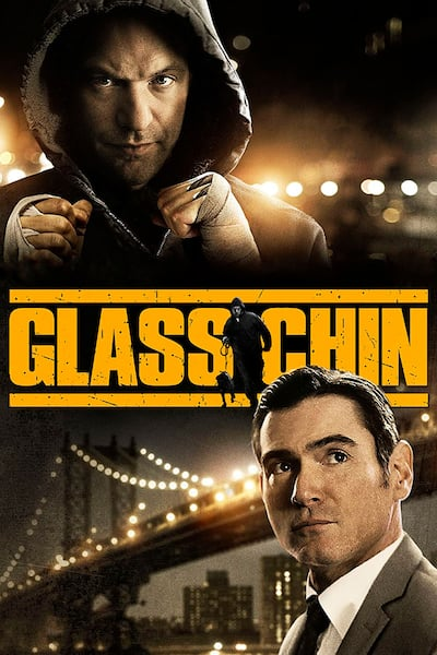 glass-chin-2014