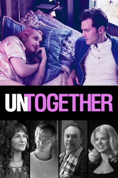 untogether-2018