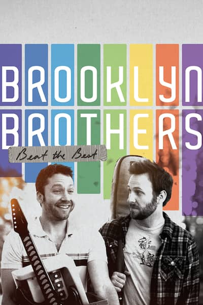 brooklyn-brothers-beat-the-best-2011