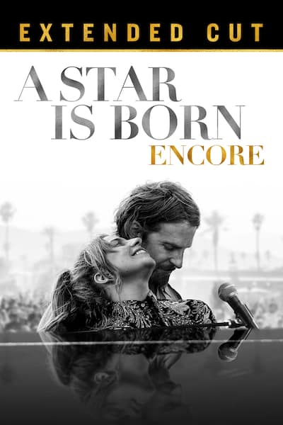 a-star-is-born-encore-2018