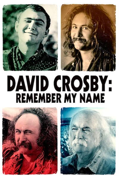 david-crosby-remember-my-name-2019