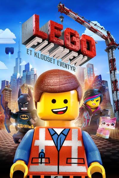 lego-filmen-et-klodset-eventyr-2014