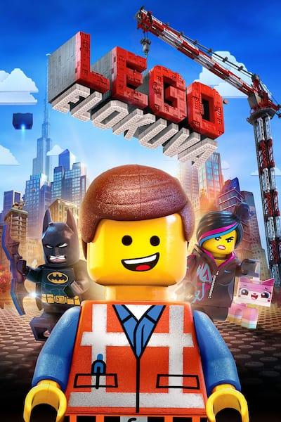 lego-elokuva-2014