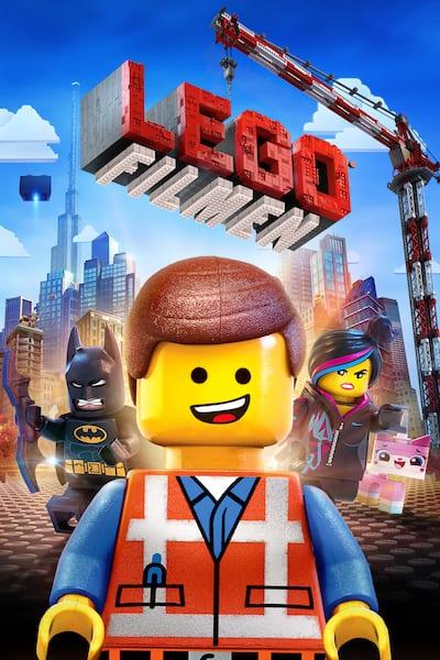 lego-filmen-2014