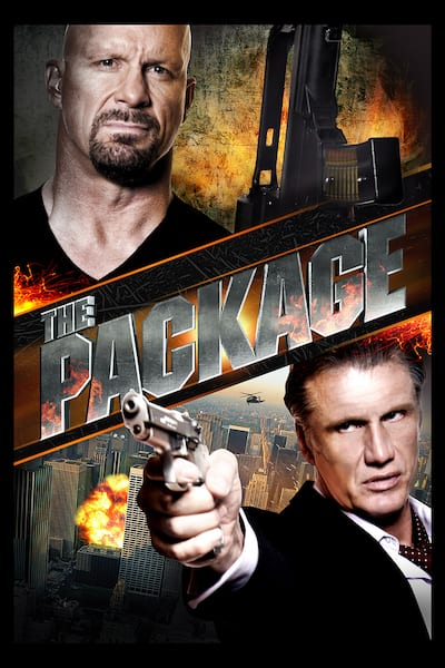 the-package-2012