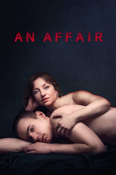 an-affair-2018