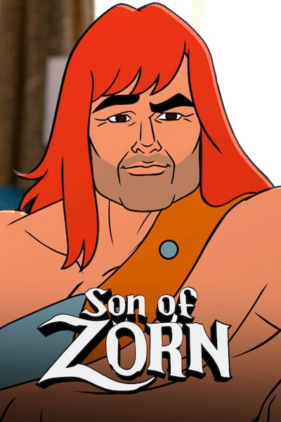 son-of-zorn/sasong-1/avsnitt-7