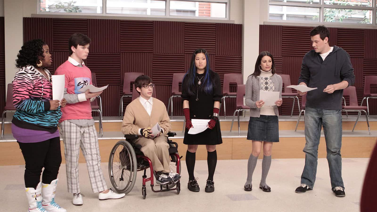 glee/sasong-1/avsnitt-2