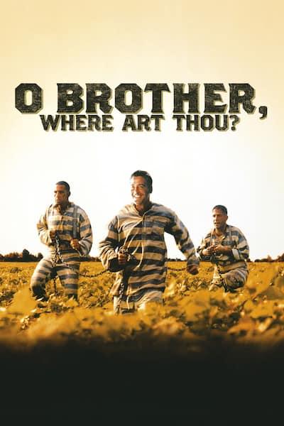 o-brother-where-art-thou-2000